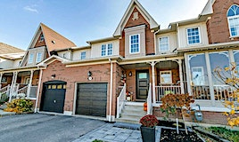 29 Northgrove Crescent, Whitby, ON, L1M 2M9
