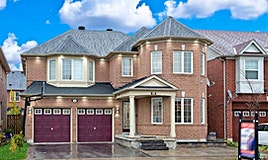 35 Mantis Road, Toronto, ON, M1X 1Y3