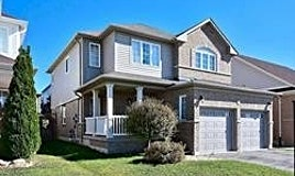 831 Ormond Drive, Oshawa, ON, L1K 3B7