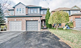 132 Waller Street, Whitby, ON, L1R 2K7