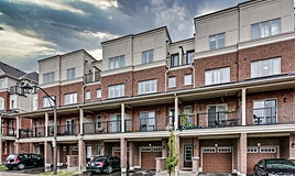 2568 Rosedrop Path, Oshawa, ON, L1L 0L1