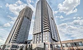 1124-275 Village Green Square, Toronto, ON, M1S 0L8