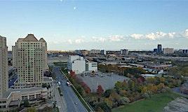 2233-68 Corporate Drive, Toronto, ON, M1H 3H3