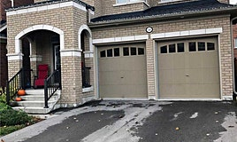 2540 Kentucky Derby Way, Oshawa, ON, L1L 0K3