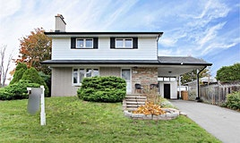 322 Park Rd N Road, Oshawa, ON, L1J 4M3