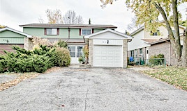 91 Glovers Road, Oshawa, ON, L1G 3Y1