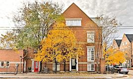 866 Pape Avenue, Toronto, ON, M4K 3T8