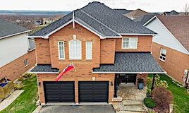 63 Anders Drive, Scugog, ON, L9L 1T6