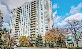 1109-5001 Finch Avenue E, Toronto, ON, M1S 5J9