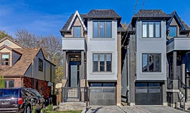 32 Linton Avenue, Toronto, ON, M1N 1W6