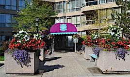 414-20 Guildwood Pkwy, Toronto, ON, M1E 5B6