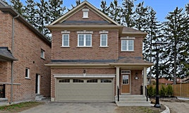 15 Wildflower Way, Toronto, ON, M1E 2T1