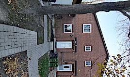 55-106 Chester Le Boulevard, Toronto, ON, M1W 2X9
