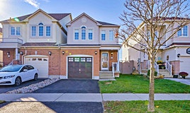68 Longueuil Place, Whitby, ON, L1R 3H1