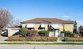 89 Blaisdale Road, Toronto, ON, M1P 1W2