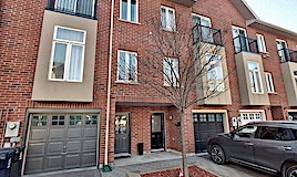 7 Pherrill Mews, Toronto, ON, M1M 0B7