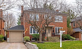 173 Glenwood Crescent, Toronto, ON, M4B 1K3