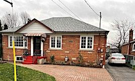 63 Cornwallis Drive, Toronto, ON, M1P 1H6