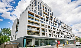 209-1100 Kingston Road, Toronto, ON, M1N 0B3