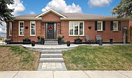 14 Martinet Street, Whitby, ON, L1N 8K8