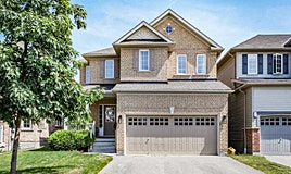 28 Canary Street, Whitby, ON, L1R 0K3