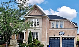 12 Butterworth Drive, Ajax, ON, L1T 4W8