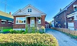 231 Beatty Avenue, Oshawa, ON, L1H 3B4