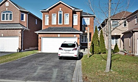 67 Parnell Crescent, Whitby, ON, L1R 2L5
