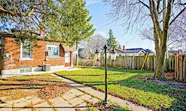 74 Patterson Avenue, Toronto, ON, M1L 3Y4