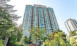 706-61 Town Centre Court, Toronto, ON, M1P 5C5