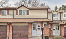 L1S 3R5-24 Parker Crescent, Ajax, ON, L1S 3R5