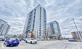 104-185 Bonis Avenue, Toronto, ON, M1T 3W6