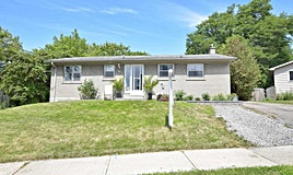 610 Clarence Drive, Whitby, ON, L1N 1E4