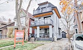 97 Woodfield Road, Toronto, ON, M4L 2W5