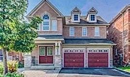 13 Boulderbrook Drive, Toronto, ON, M1X 2B9