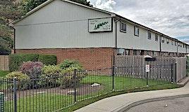 70-120 Nonquon Road, Oshawa, ON, L1G 7E6