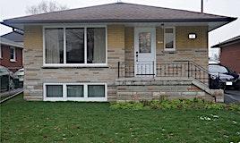 187 Cromwell Avenue, Oshawa, ON, L1J 4T7