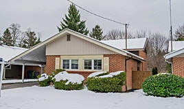 32 Northfield Road, Toronto, ON, M1G 2H4