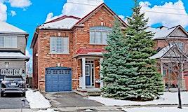 82 Pogonia Street, Toronto, ON, M1X 1Z5