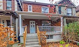 253 Fulton Avenue, Toronto, ON, M4K 1Y6