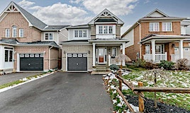 964 Townline Road S, Oshawa, ON, L1H 0A4