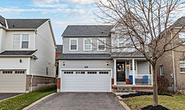 83 Vanguard Drive, Whitby, ON