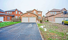 5 Watersdown Crescent, Whitby, ON, L1R 1Z1