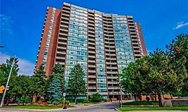 1106-2365 Kennedy Road, Toronto, ON, M1T 3S6
