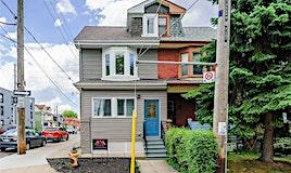 129 Curzon Street, Toronto, ON, M4M 3B3
