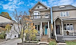 120 Walpole Avenue, Toronto, ON, M4L 2J3