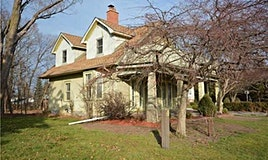 76 Winchester Road E, Whitby, ON, L0B 1C0