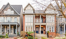 76 Sarah Ashbridge Avenue, Toronto, ON, M4L 3Y9