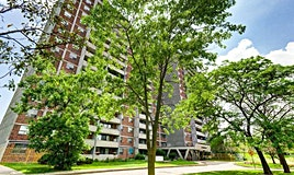 110-301 Prudential Drive, Toronto, ON, M1P 4V3