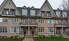 3-4 Eaton Park Lane, Toronto, ON, M1W 0A5